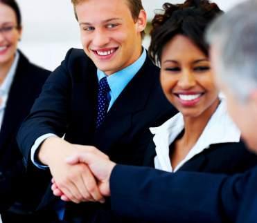 La presencia en internet y la especialización serán clave en nuestra estrategia de marketing jurídico. FUENTE. privateschoolreview.com