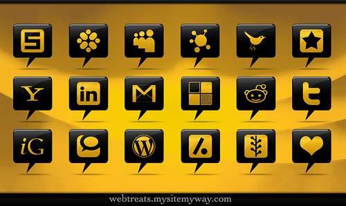 Las redes sociales y el email marketing se complementan. FUENTE. flickr.com