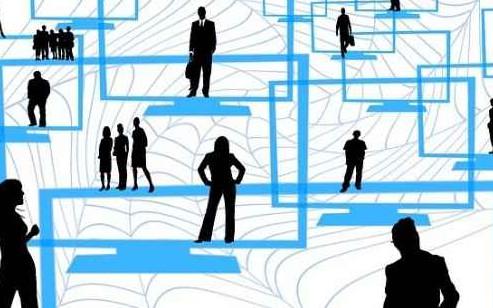 Cada vez más despachos de abogados valoran los beneficios del marketing jurídico. Fuente; wikimedia.org