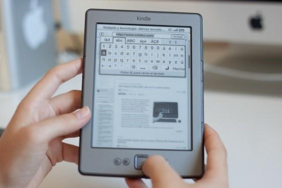 Las ventajas del lean marketing son muy significativas para mejorar los pasos de nuestra empresa en el entorno digital.  Fuente; Wikipedia.org