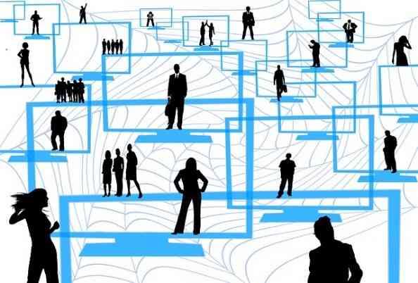 El lean marketing permitirá optimizar nuestras acciones online.  Fuente: pixabay.com