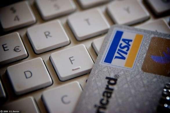 El comercio electrónico tiene innumerables ventajas para nuestra pyme Fuente; flickr.com