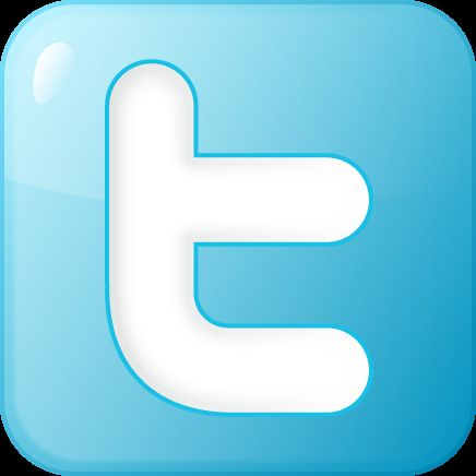 Twitter tiene numerosas posibilidades para una pyme.  Fuente; wikimedia.org