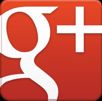 Google Plus es una interesante herramienta en nuestras acciones de marketing online. Fuente; wikimedia.org