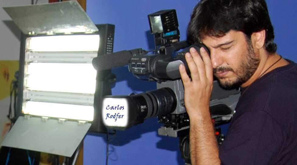 El video marketing se posiciona como una de las herramientas imprescindibles a desarrollar dentro de la estrategia del empresario 3.0.