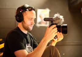 El contenido audiovisual y su adaptación a los dispositivos móviles es imprescindible dentro de nuestra estrategia de marketing, FUENTE. flickr.com