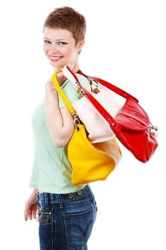 Cada vez más empresas apuestan por acciones de marketing experiencial.  Fuente; pixabay.com