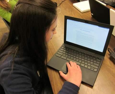 El email tiene un papel protagonista dentro de las estrategias de marketing online FUENTE. en.wikipedia.org