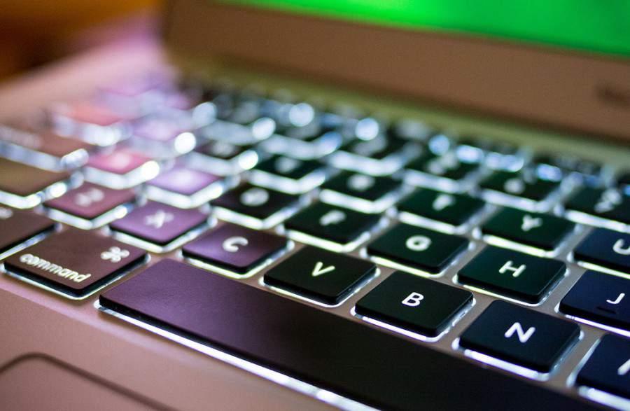 LinkedIn permite poner en contacto a más de 22.000 empresas de todo el mundo. FUENTE. marketingfacts.nl